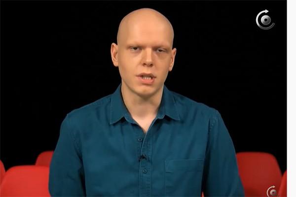 სად გაქრნენ შუაშისტები - ბაჩო ოდიშარია- POSTV- ანალიტიკა (ვიდეო)