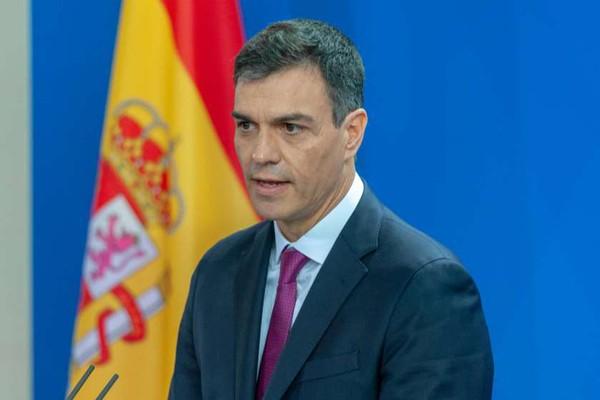 ნოემბერში ესპანეთში ბოლო ოთხ წელიწადში უკვე მეოთხე არჩევნები გაიმართება