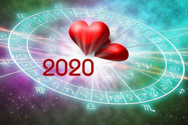 რა გელოდებათ 2020 წელს, თქვენი ზოდიაქოს ნიშნის მიხედვით