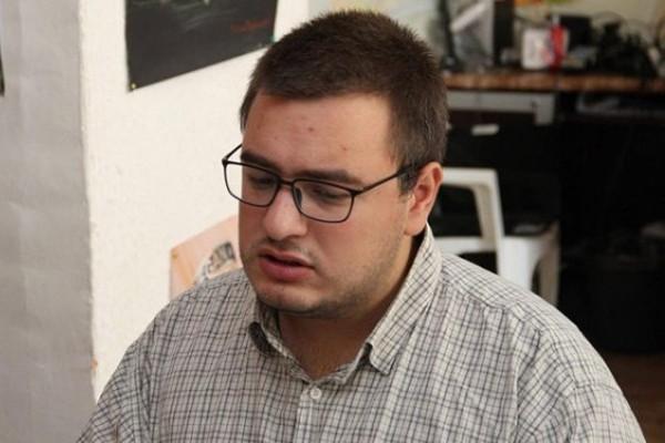 """""""გახარიას გაპრემიერება ნიშნავს, რომ ქართულ პოლიტიკურ ველზე ნამდვილი ორთაბრძოლები გაიმართება"""""""
