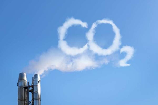 ნიუ-იორკში კლიმატის სამიტზე 66 ქვეყანა ატმოსფეროში CO2-ის შემცირებაზე შეთანხმდა