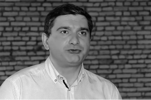 ზვიად ავალიანი:  რუსულ-ქართული ურთიერთობების ახალი პერსპექტივები (ვიდეო)