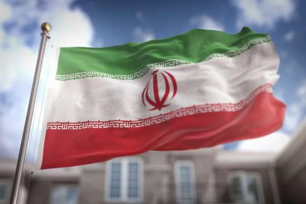 ირანის მთავრობამ რუსი ჟურნალისტის დაკავების მიზეზი განმარტა