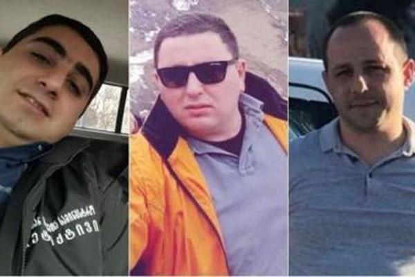 ვინ დაუკვეთა დავით მუმლაძის მკვლელობა - გატაცების საქმეში ბრალდებული პოლიციელების ჩვენებები