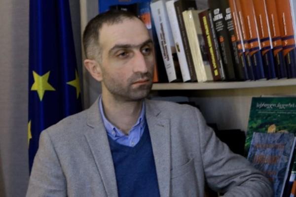 """ქართულ ტელესივრცეში 5 ტელევიზია ლიდერობს - რა შეცვალა """"მთავარმა არხმა"""""""