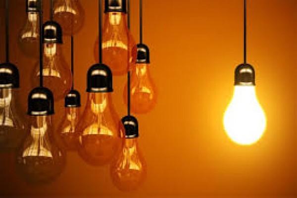 მსხვილი ჰესების გარეშე ენერგოკრიზისი გარდაუვალია?