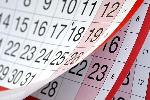 დასვენების დღის გარეშე მუშაობა აიკრძალება, ცვლილებები შეეხებათ ექიმებსაც