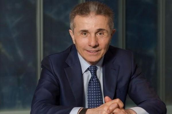 სოციალური ანტრეპრენერის ფენომენი: ბიძინა ივანიშვილის პროექტების სოციალური ზეგავლენა ქართულ ეკონომიკაზე, ბიზნესგარემოზე და ქვეყნის მომავალ განვითარებაზე