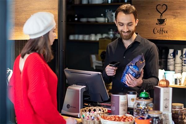 საქართველოს ბანკის მხარდაჭერით შექმნილი თანამედროვე ციფრული ხელსაწყო - OPTIMO სრული დატვირთვით ამუშავდა