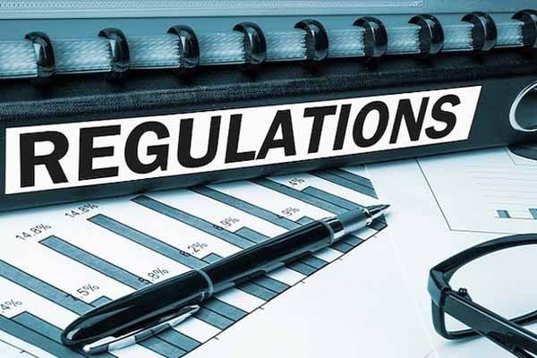 საბანკო რეგულაციების შერბილებაზე ეროვნული ბანკი დეპუტატებმაც ვერ დაიყოლიეს