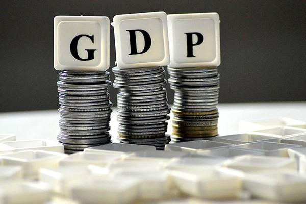 """მთავრობამ მშპ ერთი ხელის მოსმით """"გაზარდა"""""""