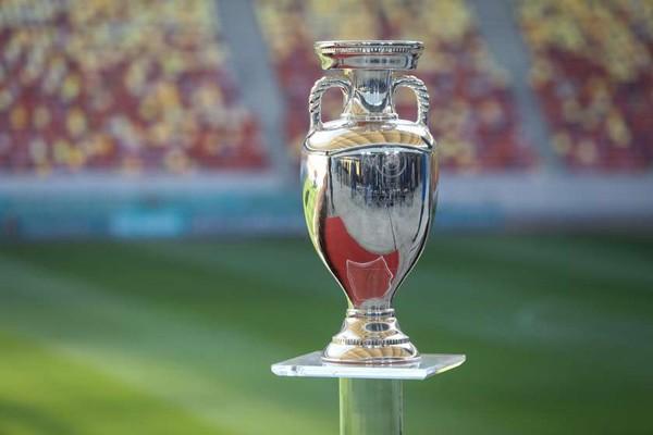 მედია: რუსეთის ეროვნული ნაკრები შესაძლოა ევროპის 2020 წლის საფეხბურთო ჩემპიონატიდან მოხსნან