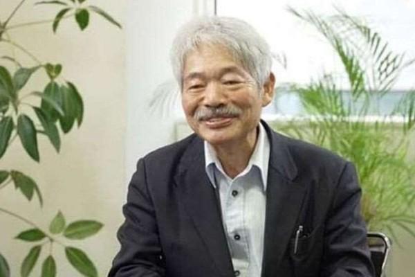 ავღანეთში იაპონური ჰუმანიტარული ორგანიზაციის თავმჯდომარე მოკლეს