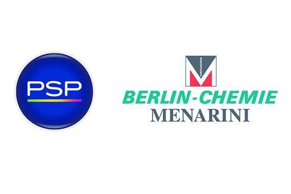 """მედიკამენტებით უზრუნველყოფის გაუმჯობესების მიზნით PSP-ში გერმანულ წამყვან მწარმოებელ კომპანია """"ბერლინ-ხემის"""" წარმომადგენლებთან შეხვედრა შედგა"""
