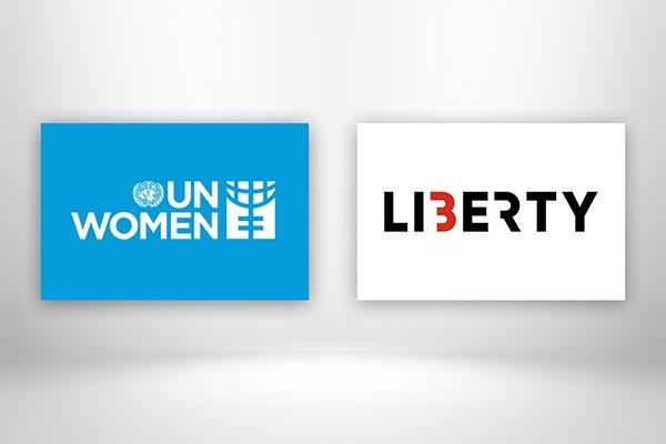 ლიბერთი UN Women-ის ქალთა გაძლიერების პრინციპების გლობალურ ინიციატივას უერთდება