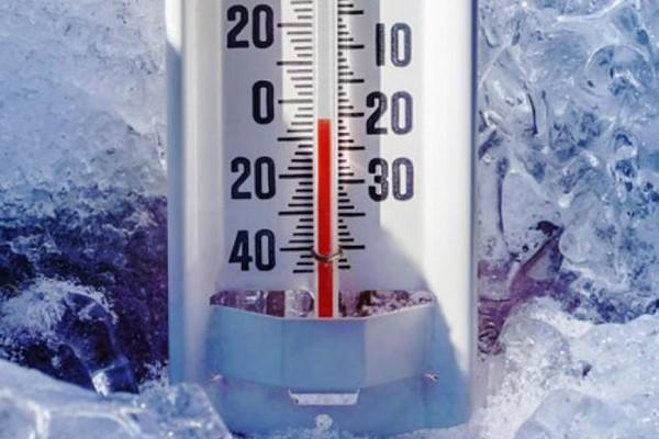 უქმე დღეების ამინდის პროგნოზი: დღისით მზე და ღამით ყინვა
