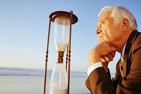 ხანდაზმულებს წინასაარჩევნოდ პენსიის ზრდა ვერ უშველით