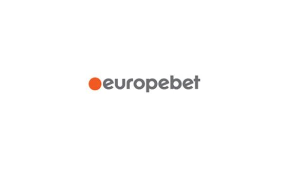"""მომღერალი ნუკრი კაპანაძე დადებითად აფასებს """"ევროპაბეთის"""" ახალ წამოწყებას"""