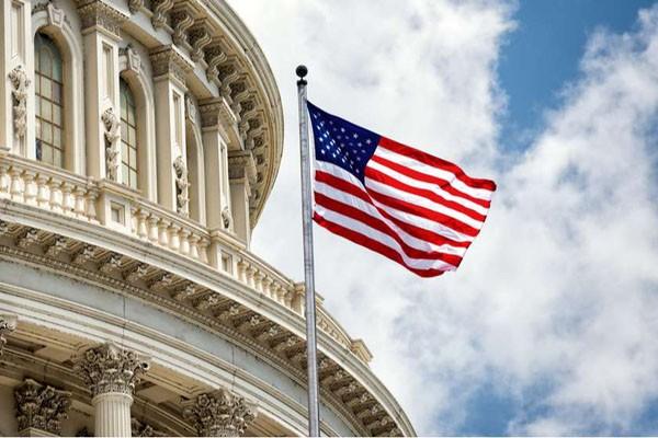 აშშ-ის თავდაცვის ბიუჯეტის პროექტი რუსული გაზსადენების საწინააღმდეგო სანქციებს ითვალისწინებს
