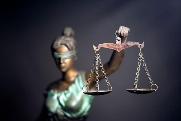 მოსამართლეების კანდიდატები უმრავლესობის მხარდაჭერას ვერ მოიპოვებენ