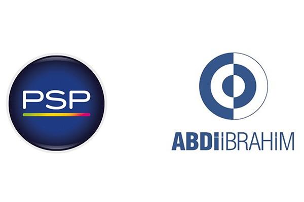 """მედიკამენტებით უზრუნველყოფის გაუმჯობესების პროგრამის ფარგლებში PSP თურქეთის წამყვანი ფარმაცევტული კომპანიის """"აბდი იბრაჰიმის"""" ხელმძღვანელობას შეხვდა"""