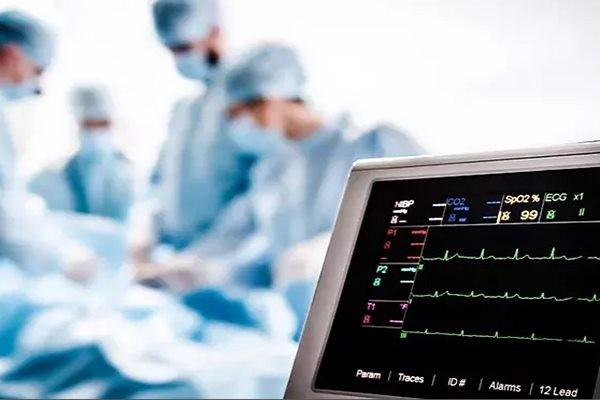 ჯანდაცვის სამინისტრომ უკან დაიხია – კლინიკების პროტესტმა შედეგი გამოიღო