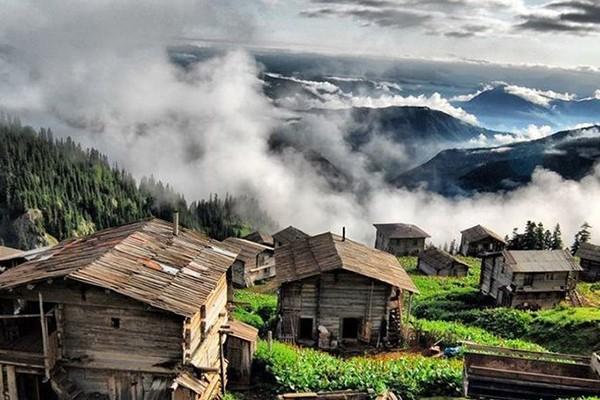 მთის სოფლებში მოსახლეობას მთავრობის შეღავათები ამაგრებს