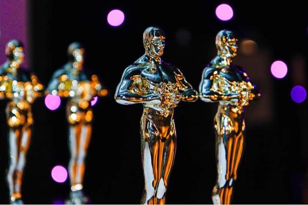 """ამერიკის კინოაკადემიამ """"ოსკარის"""" 2020 წლის ნომინანტები დაასახელა"""