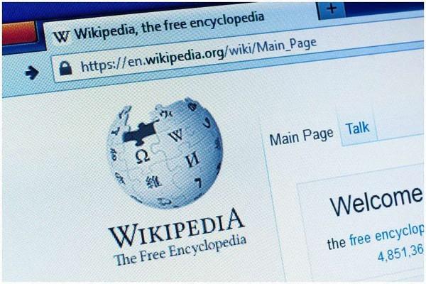 თურქეთში თითქმის 3-წლიანი შეზღუდვის შემდეგ Wikipedia-ზე წვდომა აღდგა