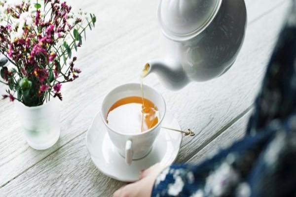კვლევა - თუ გემრიელ ჩაის ამზადებთ, სამყაროში ყველაზე მომხიბვლელი ადამიანი ხართ