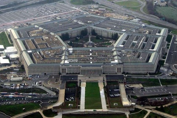 პენტაგონი: ირანის სარაკეტო იერიშის დროს 11 ამერიკელი სამხედრო დაშავდა