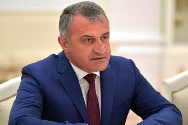 ანატოლი ბიბილოვი: გზა არ გაიხსნება, ვიდრე ქართული მხარე უკანონო საგუშაგოს არ მოხსნის