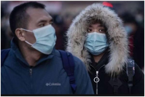 ჩინეთი: კორონავირუსმა შესაძლოა მუტაცია განიცადოს და ფართოდ გავრცელდეს