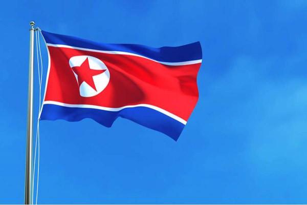 ჩრდილოეთ კორეაში დახვრიტეს სახელმწიფო მოხელე, რომელმაც კორონავირუსის გამო დაწესებული კარანტინის რეჟიმი დაარღვია