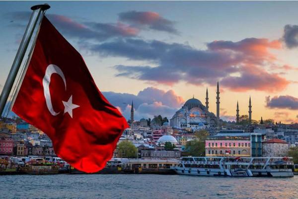თურქეთმა სირიის მიერ სომეხთა გენოციდის აღიარება დაგმო