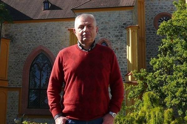 ზაალ ანჯაფარიძე: პოლიტიკაში დაბრუნებულმა მარგველაშვილმა პირველი ავტოგოლი უკვე გაიტანა