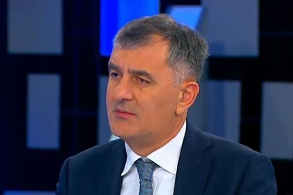 სოზარ სუბარი: ირაკლი შოთაძე ერთ-ერთი ყველაზე წარმატებული პროკურორია, პროგრესული და რეფორმატორული ხედვებით