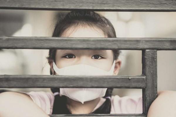 ჩინეთში კორონავირუსით გარდაცვლილთა რაოდენობამ 2000-ს გადააჭარბა
