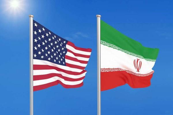 აშშ-მა ირანის სასანქციო სია გააფართოვა
