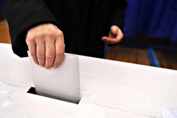 ირანის საპარლამენტო არჩევნებზე რეკორდულად დაბალი აქტივობა დაფიქსირდა