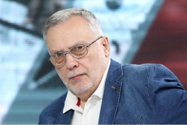 """მოსკოვის """"პოლიტიკური ხაფანგი"""" - სტაბილურად არასტაბილური საქართველო"""