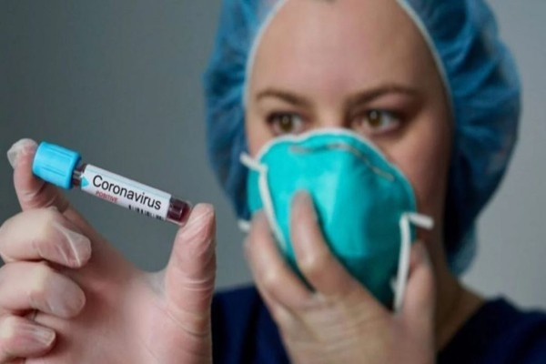 საქართველოში ამ დროისთვის კორონავირუსის 75 შემთხვევაა დადასტურებული, მათ შორის ათი გამოჯანმრთელებულია