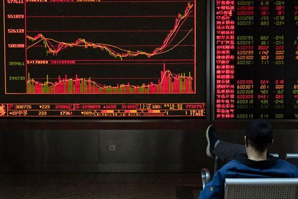 რა ელოდება ქვეყნის ეკონომიკას? - დანაკარგები და სხვადასხვა სცენარები