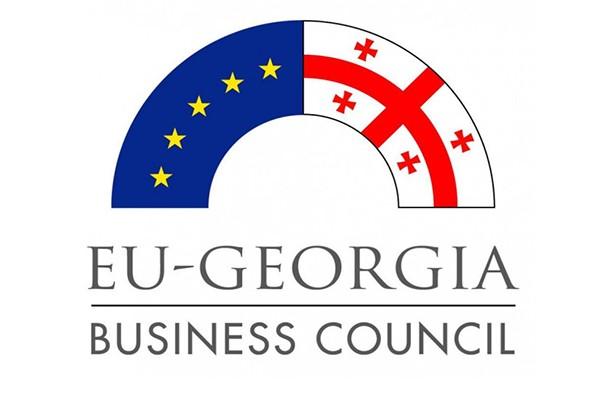 რა ნაბიჯები უნდა გადადგას საქართველოს მთავრობამ - EUGBC
