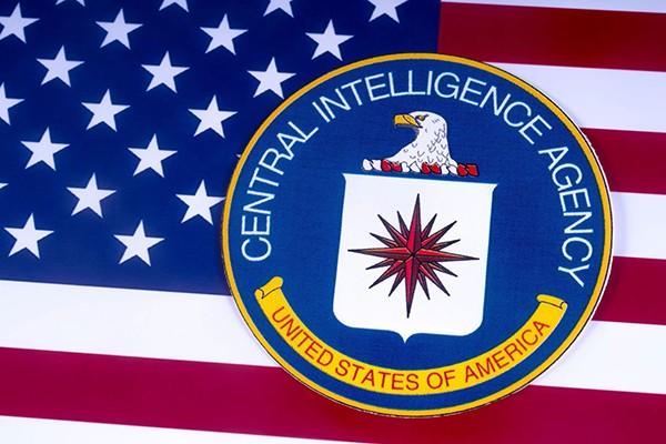 CIA თვლის, რომ ჩინეთი მასშტაბს და მონაცემებს მალავს