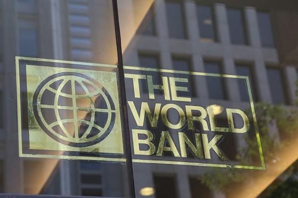 მსოფლიო ბანკი:კორონავირუსის პანდემიით გამოწვეული მოთხოვნის შემცირებისა და მიწოდების შეფერხების გამო, 2020 წელს საქონლის უმეტესობაზე ფასი დაეცემა