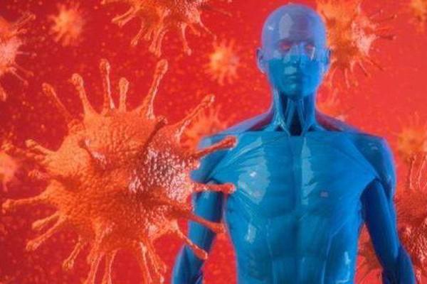 კორონავირუსი: დიარეადან ენცეფალიტამდე