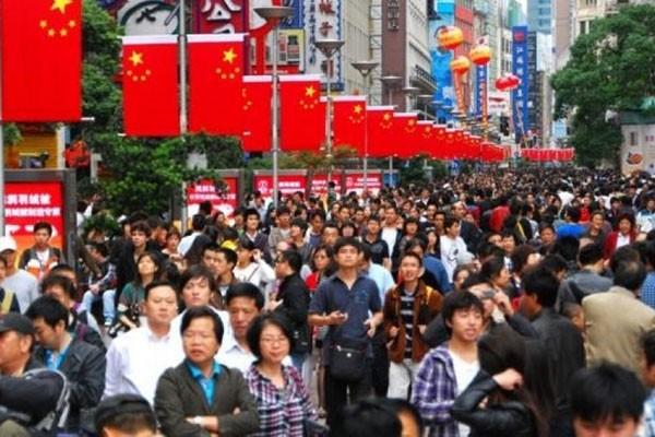 """""""ბევრი ქვეყანა, რომელიც ფიქრობს ჩინეთიდან საწარმოების გამოტანას, საქართველოზეც შეაჩერებს არჩევანს"""""""