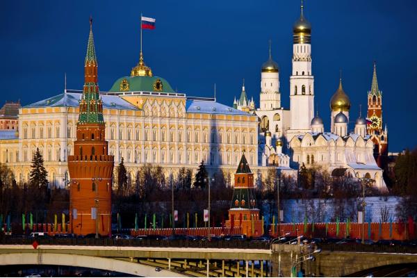 რუსეთში კორონავირუსით ინფიცირებულთა რაოდენობა 300 000-მდე გაიზარდა