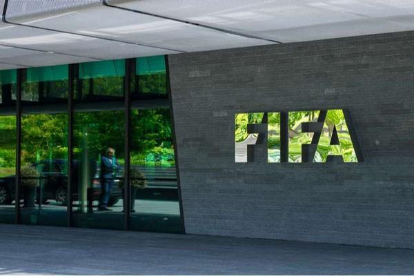 FIFA კორონავირუსთან საბრძოლველად საქველმოქმედო მატჩს გამართავს